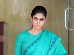 How Does Nayanthara React When She Is Called Lady Superstar