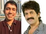 Salala Mobiles Director Sarath About Abi
