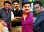Top Malayalam Movies That Earned Big Kerala Box Office This Year