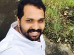 Director Arun Gopy Turns A Hero