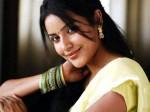Priya Anand About Nivin Pauly S Kayamkulam Kochunni