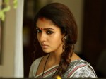 Sivakarthikeyan Reveals About Lady Superstar Nayanthara