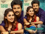 Velaikkaran Movie Audience Review