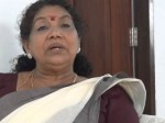 Lalsalam Shanthakumari Video Getting Viral In Social Media