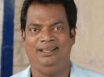 I Make Movies That Satisfy Me Saying Director Salim Kumar