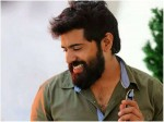 Nivin Pauly S 2017 Exploring The Actor Him