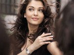 Aishwarya Rai Be Seen A Double Role