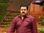 Suresh Gopi Amma Controversy Interview Social Media Viral
