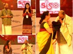 Nedumudi Venu 40 Years In Cinema Nadanam Venulayam