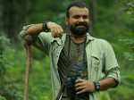 Another Fantastic Year The Actor Kunchacko Boban Movies