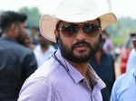 Kasaba Parvathi Criticism Jude Antony Facebook Post