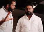 Arun Gopy S Facebook Post About Dileep S Charge Sheet