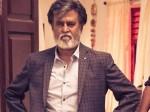 Mani Ratnam Suresh Krissna Made Me Superstar Rajinikanth