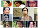 Malayalam Industry Is Blessed With Very Talented Actresses