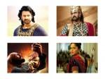 Baahubali 2 Is The Biggest Film
