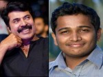 Basil Joseph S Next Movie After Godha Is Not Mammootty Movie