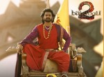 Bahubali 2 Won New Record