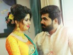 Seetha Actor Deepan Murali Gets Engaged
