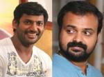 Kunchacko Bobans Shikkari Shambhu To Be Remade In Tamil