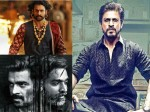 From Baahubali 2 Mersal Other Language Movies That Had Solid Run At The Kerala Box Office