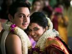 Dhivyadharshini Husband Srikanth Ravichandran File Divorce