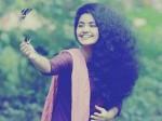 Anupama Parameswaran S New Make Over Goes Viral