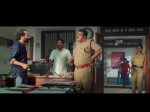 Dileesh Pothan Fahadh Faasil Acted Add Film