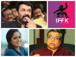 Director Kamal About Controversy Related Surabhi Lakshmi Iffk