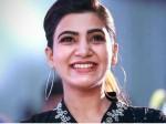 Samantha Says Vishal Is Direct Opposite From Vijay Suriya