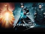 Hrithik Roshan Star A Superhero Film It Is Not Krrish