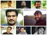 New Generation Directors Malayala Cinema