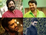 Upcoming Malayalam Movies Of
