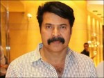 Mammootty To Play A Chief Minister In Film