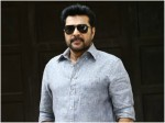 Mammootty S Parole When Will The Movie Hit The Theatres