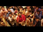 Abhishek Bachchan About Jimikki Kammal Song