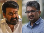 Syamaprasad S Next Movie With Mohanlal