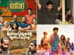 Malayalam Movies 2017 Box Office Report The Superhits The Year