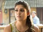 Dreaded Bihar Gangster Falls Actress Nayanthara Gets Arrested