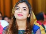 Ajith Wishes Nazriya On Her Birthday
