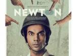 Newton Movie Review Malayalam