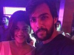 Aarav Revewls Hemeets Oviya Often