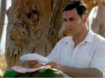 Padman Trailer Akshay Kumar Emerges As The New Indian Superhero