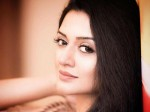 Where Is Vimala Raman Now