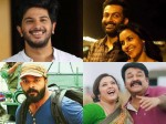 List Of Malayalam Film In