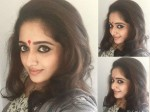 How Is 2017 For Kavya Madhavan