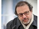 Turkish Director Semih Kaplanoglu Interview