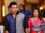 Prithviraj About His First Flight Journey With Wife Supriya
