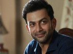 Karnan Planned Be An International Project Says Prithviraj
