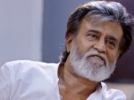 Rajinikanth S Timing Is As Always Perfect