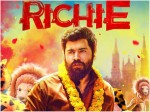 Richie Box Office 2 Days Kerala Collections
